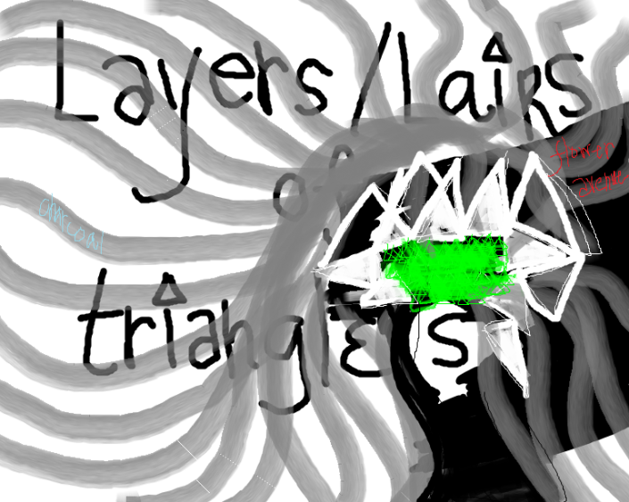 layersoftriangle